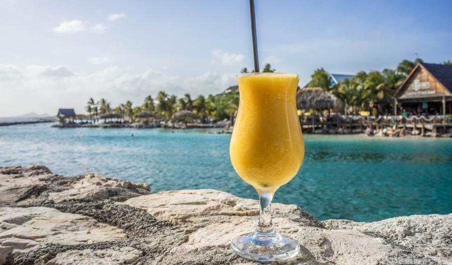 Finansowanie twoich wakacji lub podróży